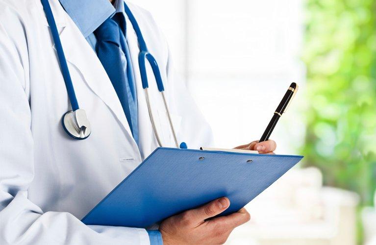 Cobertura médica