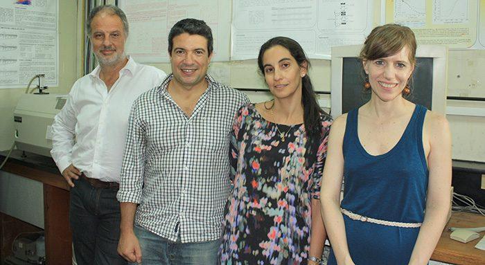 FOTO-CYTA-1-autores-del-estudio-Instituto-Leloir