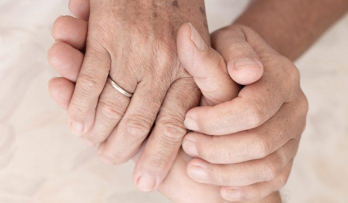 palliative-care