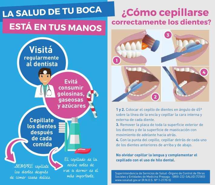 OSPAT flyer dientes-02