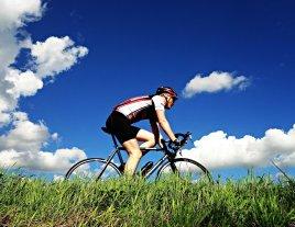Secretos sobre actividad física
