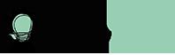 OSPAT | Pensar Salud