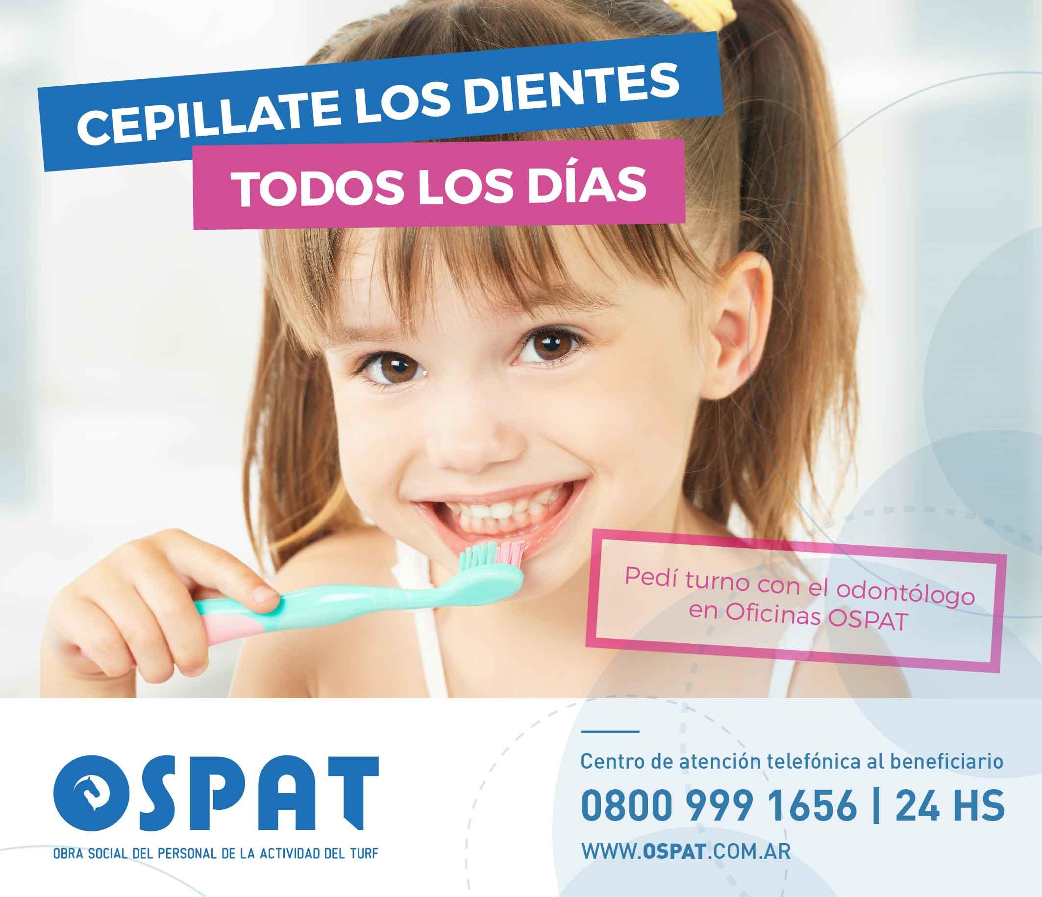 OSPAT flyer dientes-01