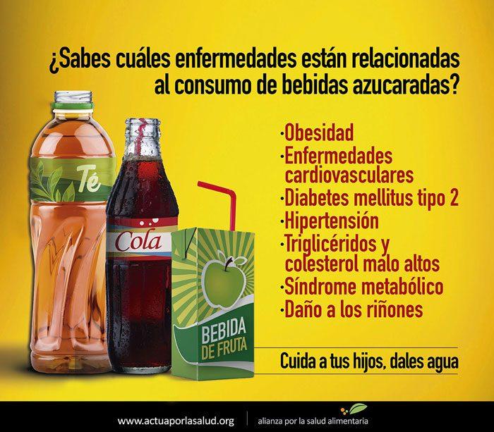 Banner-Enfermedades-consumo-BA-Campana-SA (1)