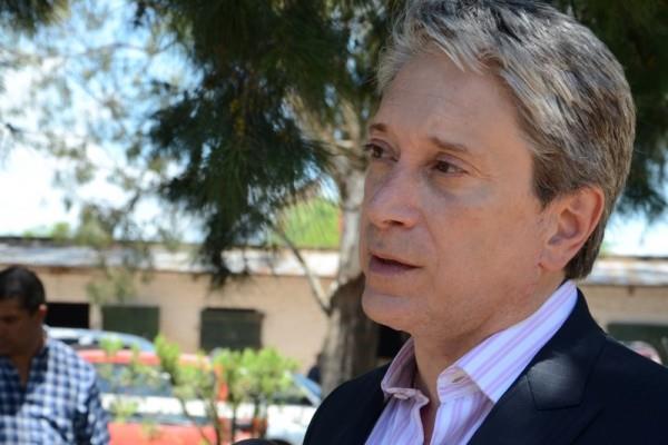 Carlos Felice Hipodromo