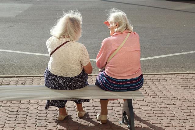 Adultos mayores: ¿Aislamiento y vida activa son compatibles?