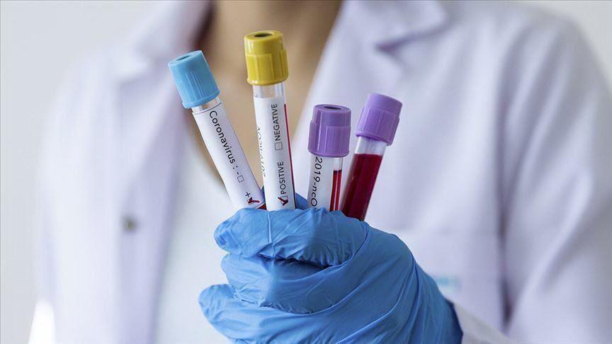 Reinfecciones: ¿Es posible enfermarse dos veces de COVID-19?