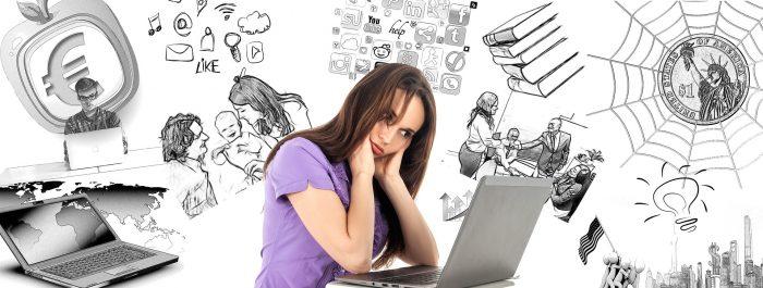 Psicorterapia virtual