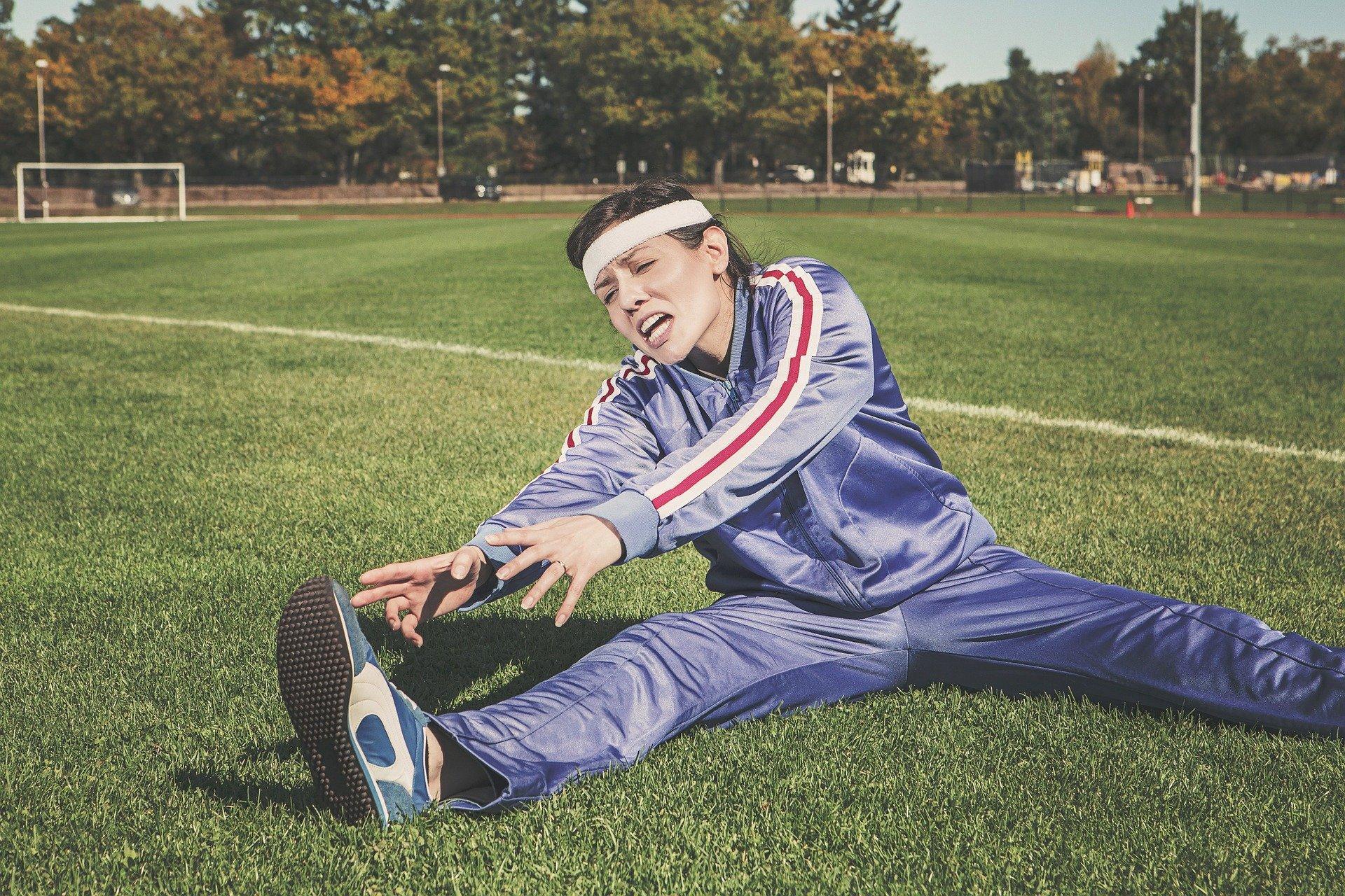 Actividad física y Covid-19