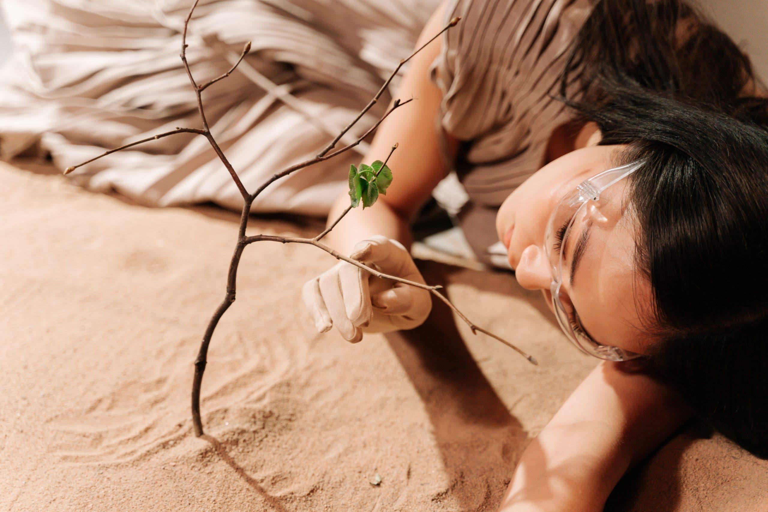 Cambio climático: una crisis de salud pública en Argentina